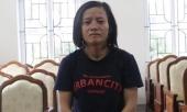nu-can-bo-ngan-hang-lua-4-khach-hang-lay-3-ty-dong-di-an-tieu-roi-bo-tron-362988.html