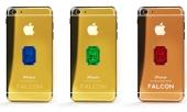 chiec-iphone-gia-gan-50-trieu-usd-363164.html