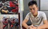 khong-co-xe-sh-van-dang-len-facebook-rao-ban-gia-cuc-re-de-lua-gan-tram-trieu-dong-363347.html