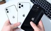 chua-len-ke-iphone-12-da-duoc-giam-gia-tai-viet-nam-363630.html