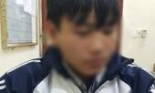 khoi-to-nam-sinh-lop-10-dam-chet-1-phu-nu-co-chong-mu-loa-363633.html
