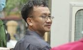 chu-muu-vu-nang-diem-thi-o-hoa-binh-keu-oan-363624.html