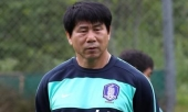 hlv-park-hang-seo-tien-cu-dong-huong-cho-dt-viet-nam-363663.html