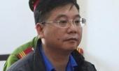 nang-diem-cho-thi-sinh-cuu-thuong-ta-cong-an-bi-phat-5-nam-tu-363664.html