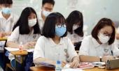 bo-gddt-chot-phuong-an-to-chuc-ky-thi-tot-nghiep-thpt-nam-2021-363699.html