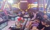 17-nguoi-to-chuc-tiec-ma-tuy-trong-quan-karaoke-363747.html