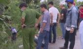 nguoi-dan-ong-chay-xe-om-roi-vao-bay-bang-cuop-nhi-363847.html
