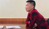 huan-hoa-hong-thua-nhan-cat-ghep-clip-ban-tin-di-lam-tu-thien-lu-lut-mien-trung-cua-vtv-363850.html