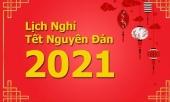 trinh-thu-tuong-phuong-an-nghi-tet-nguyen-dan-7-ngay-lien-tuc-363929.html