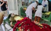 tang-thuong-mot-gia-dinh-o-tra-leng-363997.html