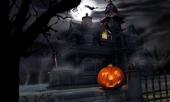 8-dieu-tuyet-doi-khong-nen-lam-dip-halloween-de-tranh-van-xui-deo-bam-364038.html