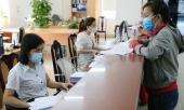 mot-so-chinh-sach-moi-co-hieu-luc-tu-thang-11-2020-364072.html