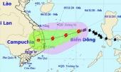 bao-so-10-giat-cap-11-huong-vao-cac-tinh-quang-ngai-den-khanh-hoa-364131.html
