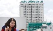 quoc-cuong-gia-lai-tra-no-hang-chuc-ty-cho-chu-tich-va-ceo-364140.html