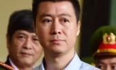 vu-ong-trum-co-bac-phan-sao-nam-con-1700-ti-dong-chua-the-thu-hoi-364285.html
