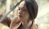 hot-huong-giang-viet-thu-tay-xin-rut-khoi-chuong-trinh-hoa-hau-viet-nam-2020-364309.html