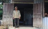 vu-bot-xen-gao-cuu-doi-dan-ngheo-bai-nhiem-to-truong-to-dan-pho-364437.html