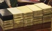 triet-pha-duong-day-van-chuyen-30-banh-heroin-xuyen-quoc-gia-364457.html