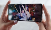 top-4-chiec-smartphone-tu-samsung-voi-thiet-ke-tinh-te-va-sang-trong-bac-nhat-hien-nay-364469.html