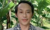 nghe-si-hoai-linh-chot-so-tien-quyen-gop-duoc-hon-13-ty-dong-chinh-thuc-len-duong-vao-mien-trung-cuu-tro-364531.html