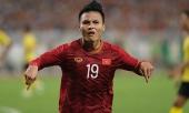 an-dinh-ngay-doi-tuyen-viet-nam-tai-dau-malaysia-o-vong-loai-world-cup-2022-364563.html
