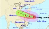 bao-so-13-dot-ngot-manh-len-giat-cap-17-vung-mat-bao-co-duong-kinh-lon-nhat-tung-duoc-ghi-nhan-364656.html