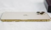 iphone-12-pro-max-xach-tay-sap-gia-15-trieu-dong-sau-3-ngay-ve-viet-nam-364768.html