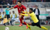 fam-bac-tin-rut-tuyen-malaysia-khoi-vong-loai-world-cup-2022-364778.html