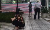 vu-nu-luat-su-roi-lau-tu-vong-tai-chung-cu-nghi-van-tu-tu-vi-tram-cam-364744.html
