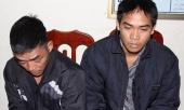 bat-2-o-nhom-gay-ra-gan-50-vu-trom-cho-co-trang-bi-dao-sung-chong-tra-364774.html