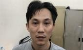 dam-ban-tinh-dong-tinh-trong-thuong-vi-khong-cho-quan-he-364882.html