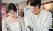 nguoi-vo-thong-minh-se-khong-bao-gio-co-nhung-hanh-dong-nay-voi-chong-minh-364888.html