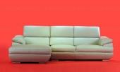 dong-sofa-da-that-o-dau-uy-tin-va-dam-bao-chat-luong-nhat-364910.html