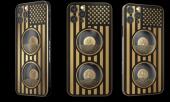 day-la-iphone-12-pro-phien-ban-biden-trump-chi-co-46-chiec-gia-tu-345-trieu-dong-364944.html