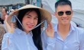 cong-vinh-gui-loi-chuc-mung-sinh-nhat-thuy-tien-em-la-superwoman-cua-long-anh-365082.html