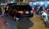 xe-fortuner-tong-lien-hoan-o-ha-noi-365039.html