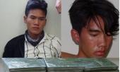 ha-giang-bat-giu-2-doi-tuong-van-chuyen-trai-phep-30-banh-heroin-365062.html