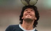 maradona-va-giai-thoai-kho-tin-ve-tran-dau-trong-nha-tu-dat-vang-cua-trum-ma-tuy-365085.html