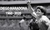 argentina-to-chuc-quoc-tang-diego-maradona-trong-3-ngay-365086.html