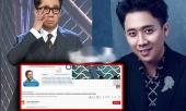 nong-kenh-youtube-cua-tran-thanh-bi-hack-phat-livestream-ve-bitcoin-voi-hon-100000-luot-xem-365108.html