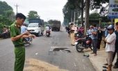 xe-tai-tong-xe-may-2-nu-sinh-tu-vong-thuong-tam-tren-duong-den-truong-365109.html