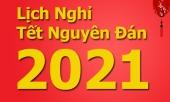 thu-tuong-chot-lich-nghi-tet-am-lich-2021-365148.html