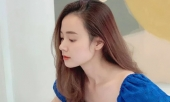 midu-cuoi-cung-da-len-tieng-khi-lien-tuc-bi-reo-ten-ve-chuyen-qua-khu-giua-luc-phan-thanh-ket-hon-365145.html
