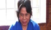 me-thue-nguoi-bat-coc-con-khoc-loc-hoi-han-365176.html