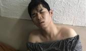 nghi-can-cuop-ngan-hang-o-dong-nai-bi-bat-tai-tp-hcm-365310.html