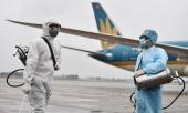 vietnam-airlines-xin-loi-vi-tiep-vien-lam-lay-covid-19-ra-cong-dong-365355.html