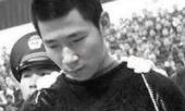 ga-do-te-sat-hai-hon-42-nguoi-nan-nhan-thu-21-xinh-dep-thoat-chet-tu-can-ham-toi-ac-va-tra-on-ke-thu-bang-hanh-dong-khong-ai-ngo-365367.html