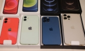 2-mau-hot-cua-iphone-12-pro-max-ban-vna-bat-dau-ve-hang-doi-dao-tai-cac-dai-ly-sau-thoi-gian-khan-hiem-365397.html