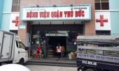 cho-rang-benh-nhan-chet-bat-thuong-nguoi-nha-gay-nao-loan-benh-vien-thu-duc-365451.html