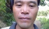 phat-hien-thi-the-nghi-la-hung-thu-ban-4-nguoi-thuong-vong-o-quang-nam-365488.html